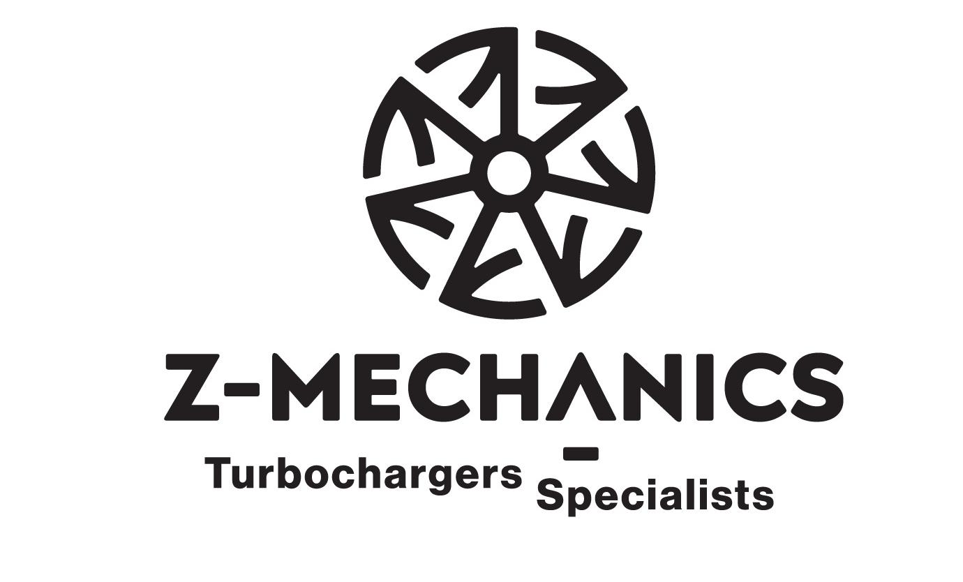 ZARBOUTIS | Turbo charger - Laser gladding - Υπερπληρωτές - Αναγόμωση πλοίων