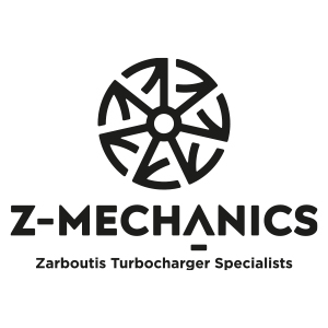 Turbocharger Specialists, Laser Cladding | Zarboutis