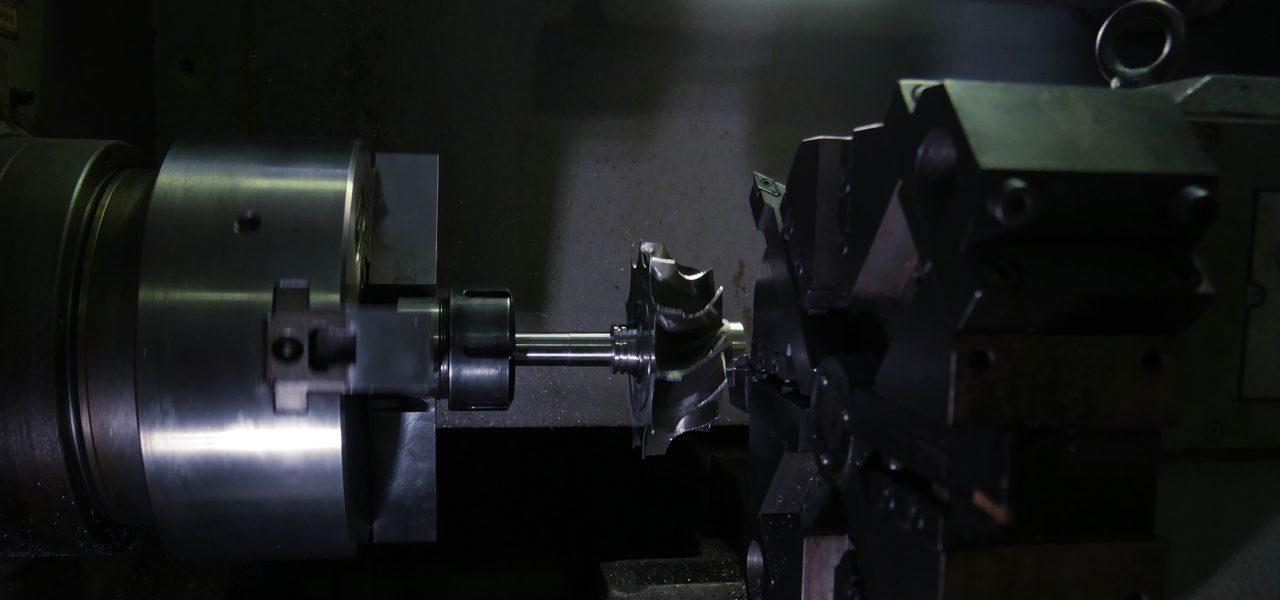 Zarboutis_Z_mechanics_CNC LATHE MACHINE 2