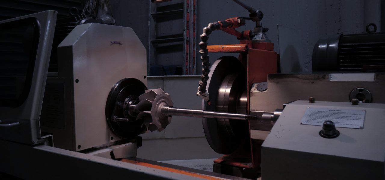 Zarboutis_Z_mechanics_GRINDING 5