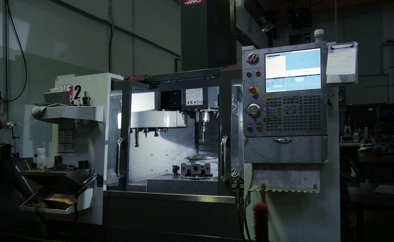 Zarboutis_Z_mechanics_HAAS CNC 4