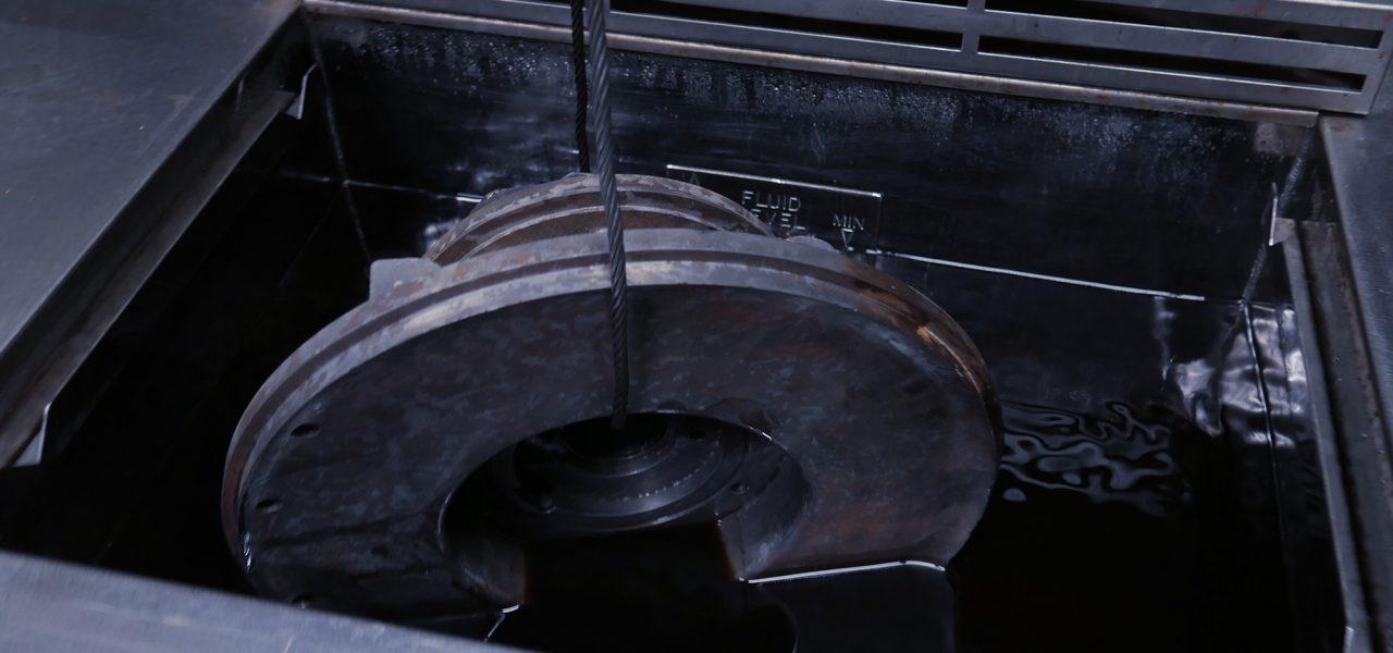 Zarboutis_Z_mechanics_ULTRASONIC CLEANING 2